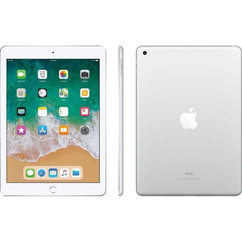 1-iPad-Apple-6-Gerao