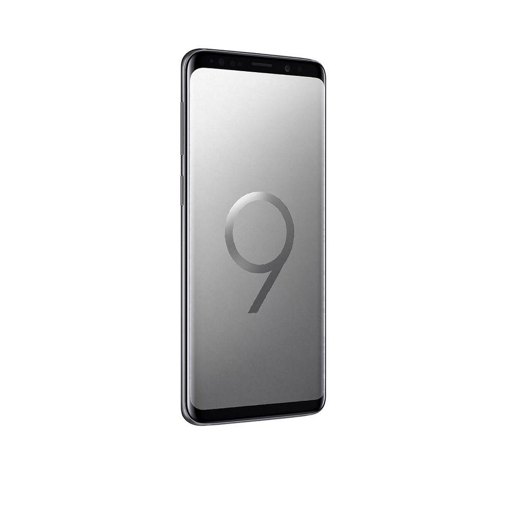 3-Smartphone-Samsung