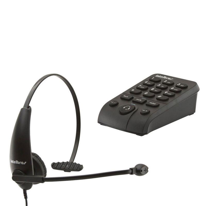 1-Telefone-Headset-I