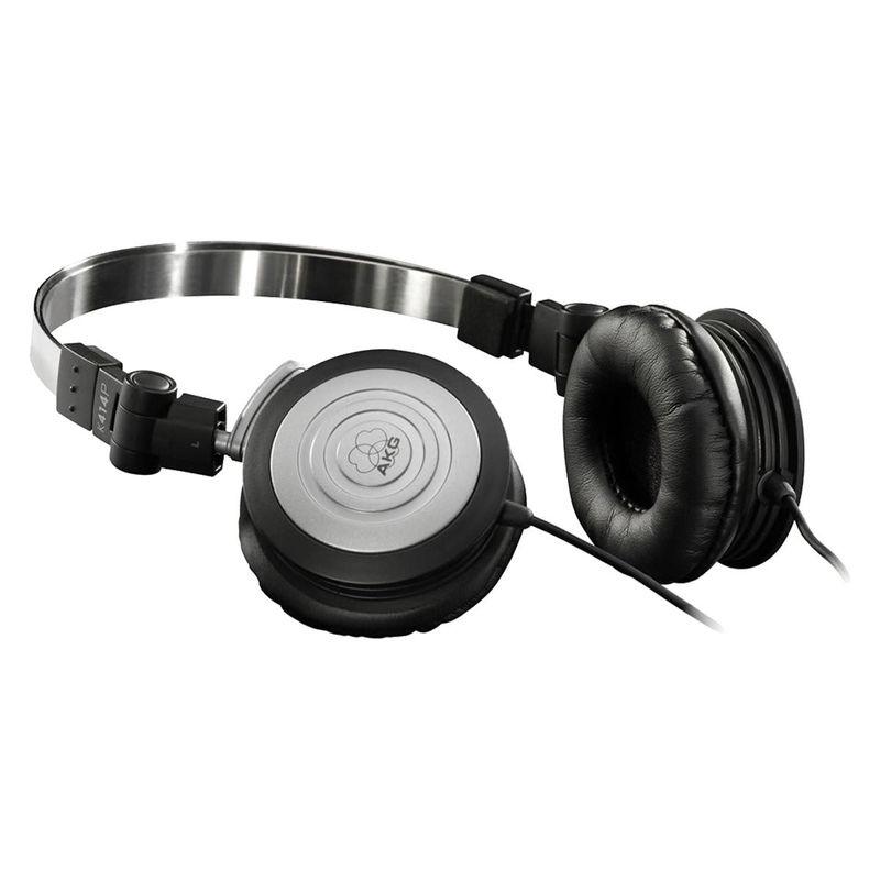 1-Fone-de-Ouvido-Pro