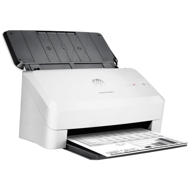 1-Scanner-HP-L2753AB