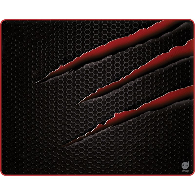1-Mousepad-Gamer-Daz