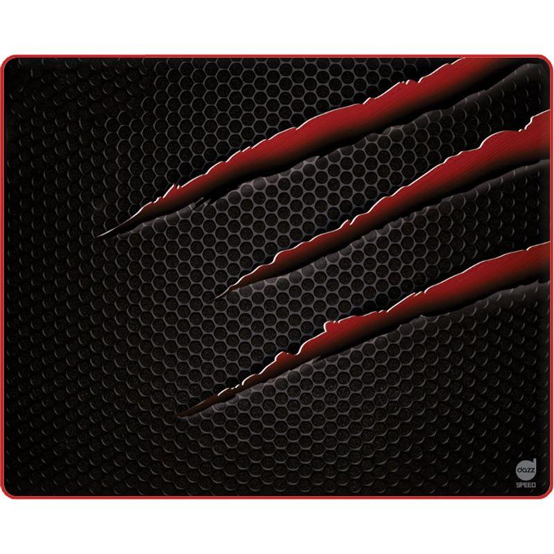1-Mousepad-Gamer-Daz