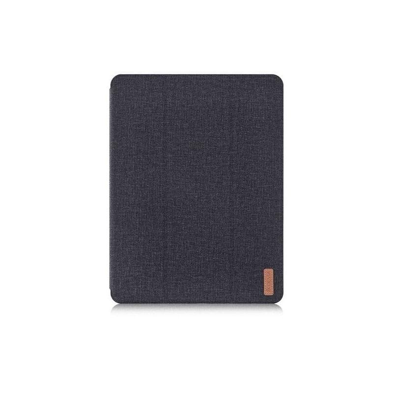 1-Capa-p-iPad-97-Dev