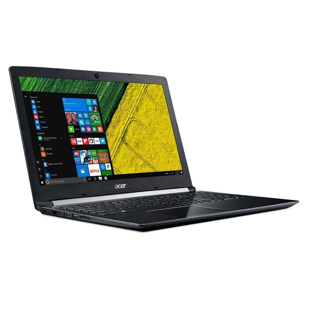 2-Notebook-Acer-A515