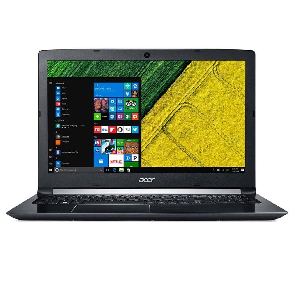 3-Notebook-Acer-A515
