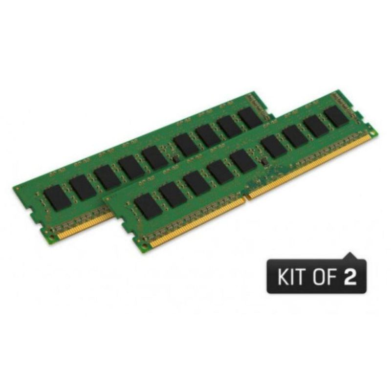 1-Memria-DDR3-16GB-2