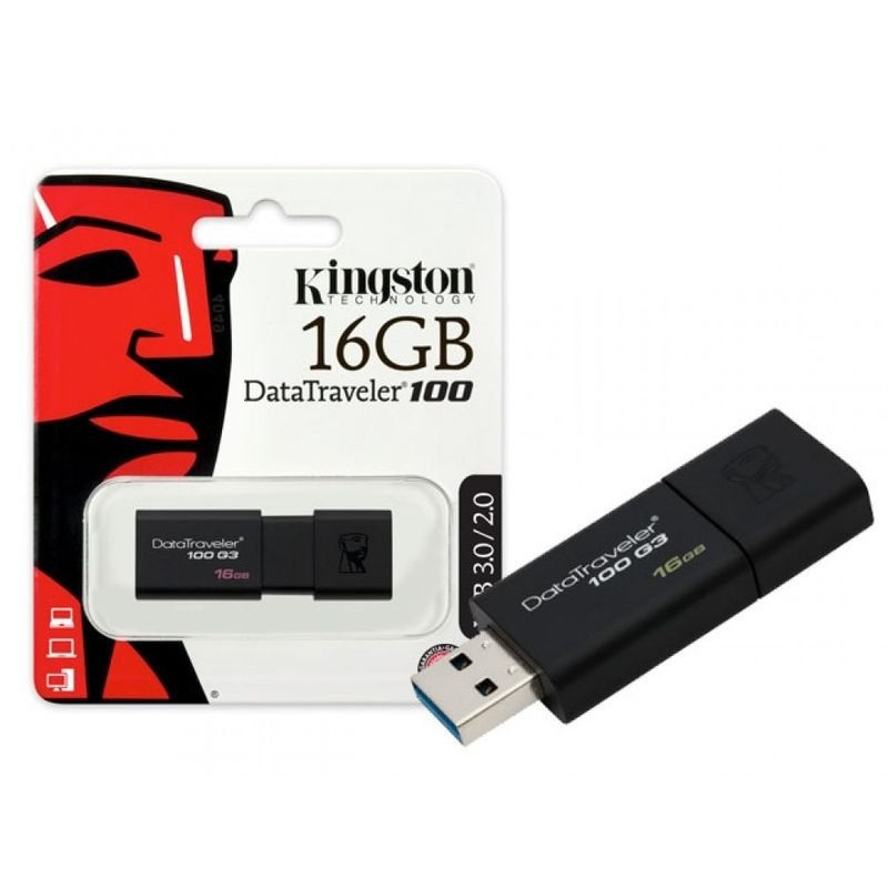 1-Pendrive-16GB-USB-