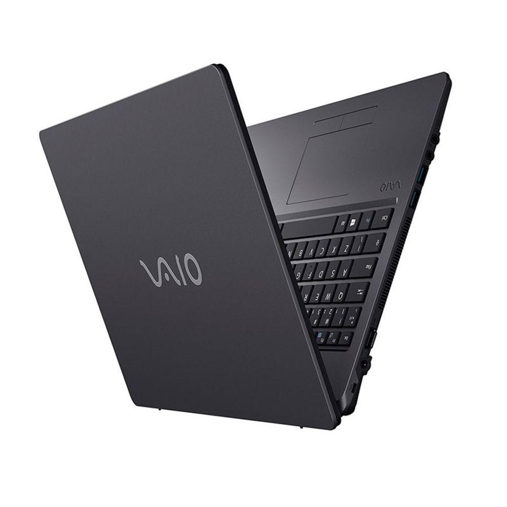 3-Notebook-Vaio-Fit-