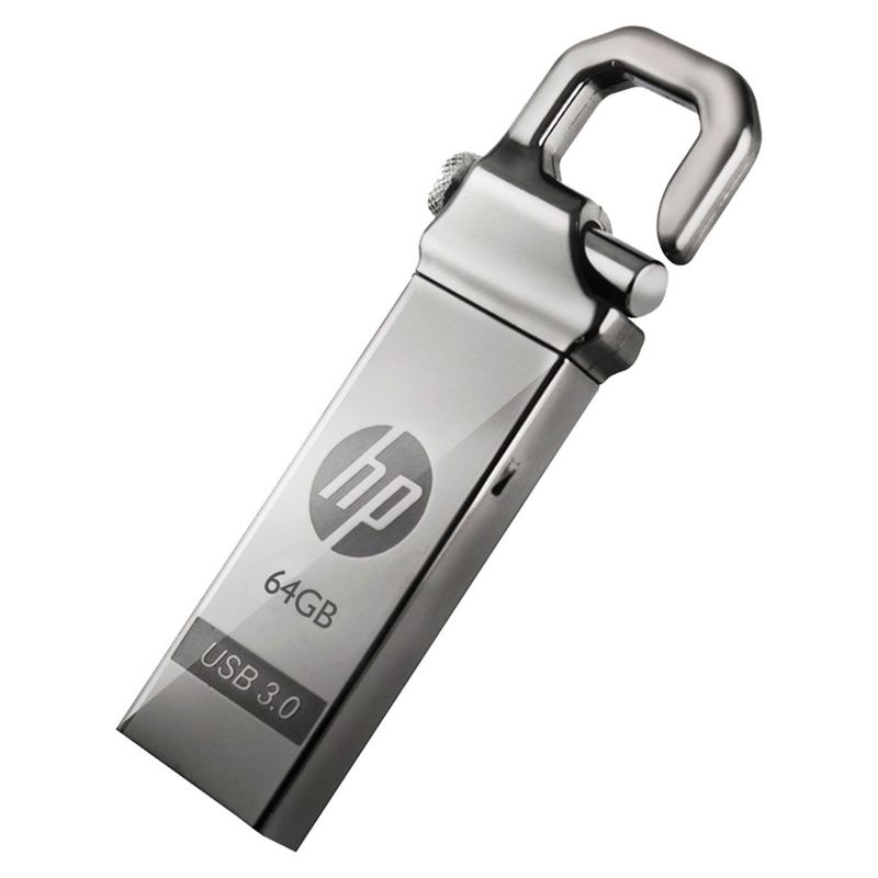 1-Pendrive-64GB-HP-H