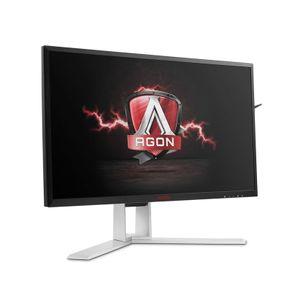 1-Monitor-Led-Gamer-