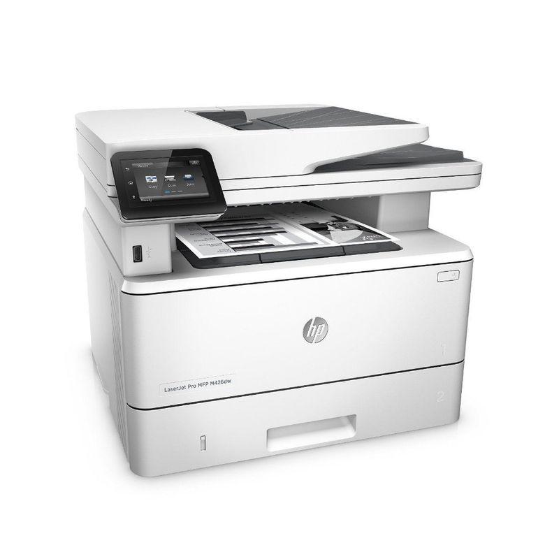 1-Impressora-Multifu