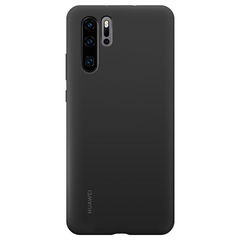 1-Capa-p-Huawei-P30-