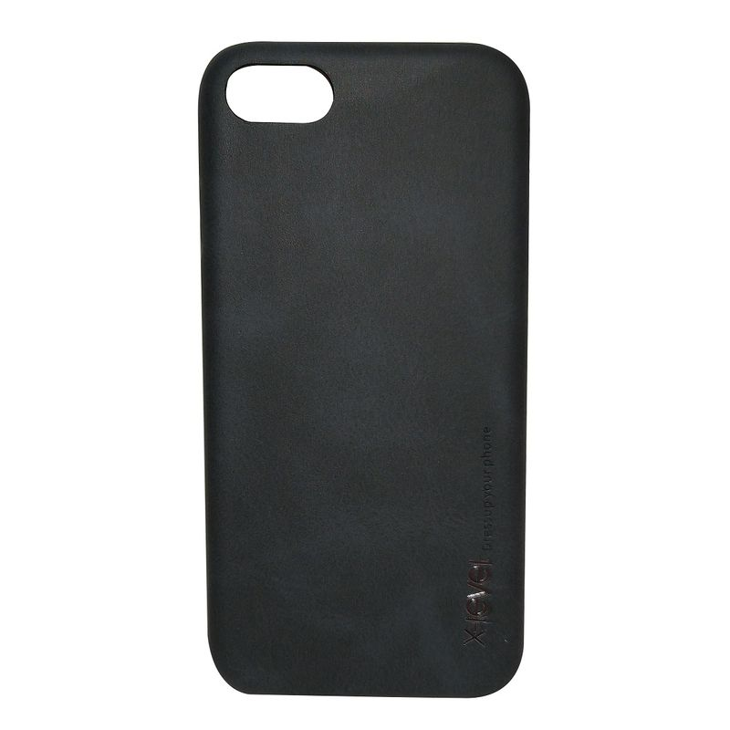 1-Capa-p-iPhone-78-X