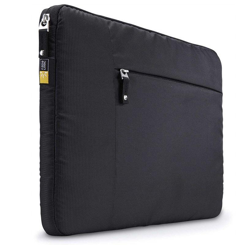 1-Case-p-Notebook-Lo