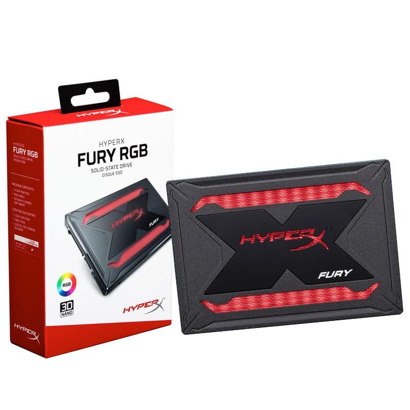 1-Drive-SSD-Gamer-24
