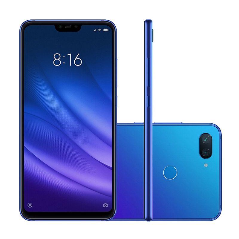 1-Smartphone-Xiaomi-