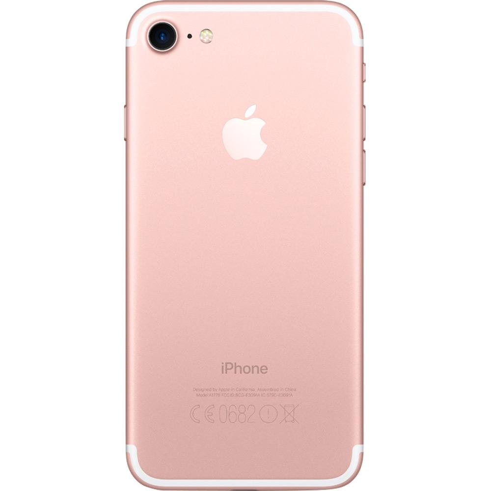 3-iPhone-7-Apple-128