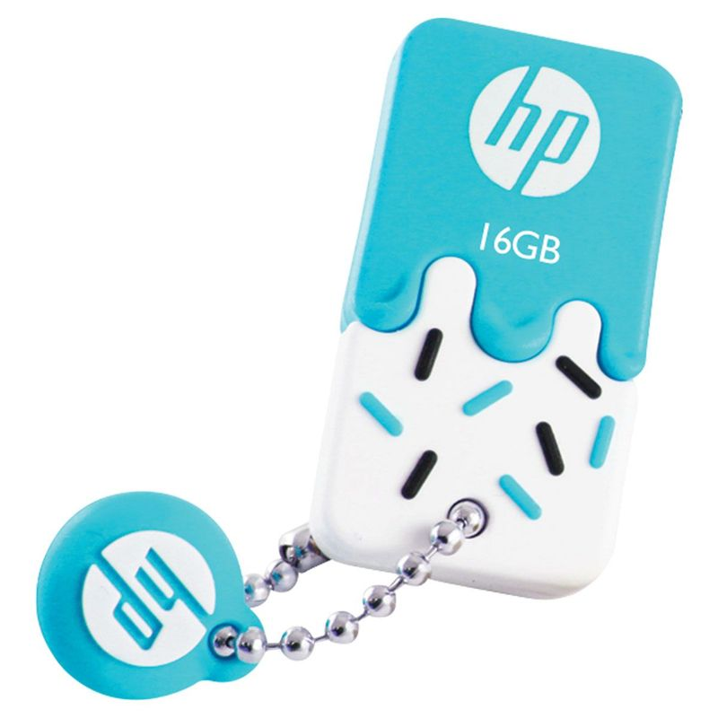 1-Pendrive-16GB-HP-H