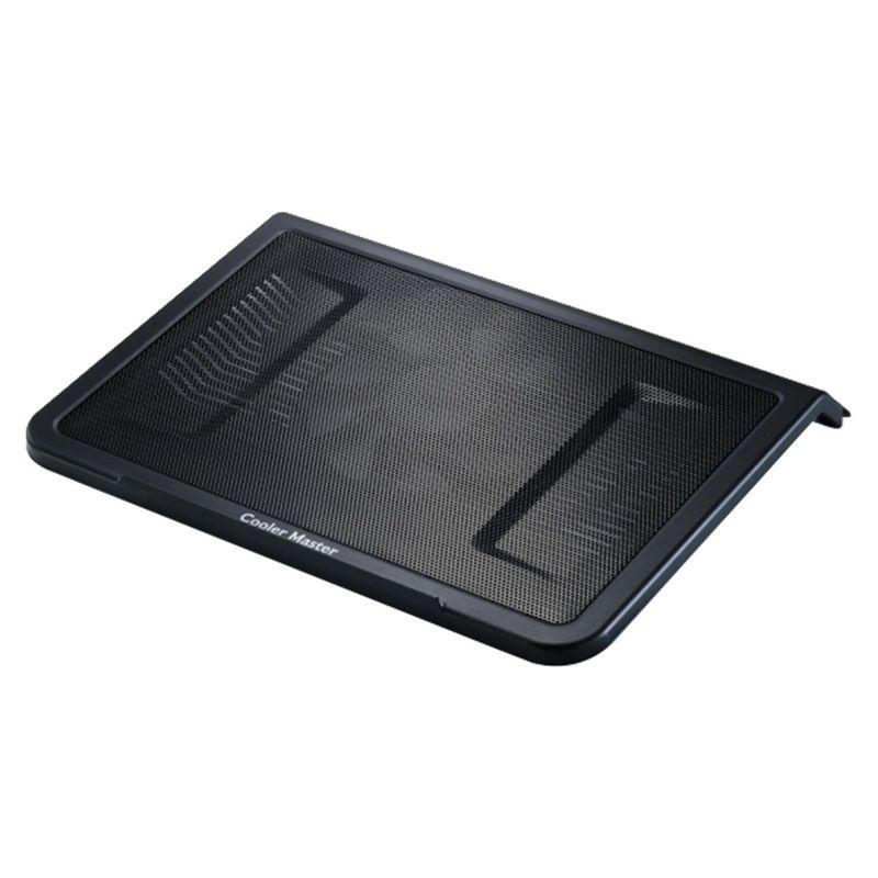1-Base-p-Notebook-at