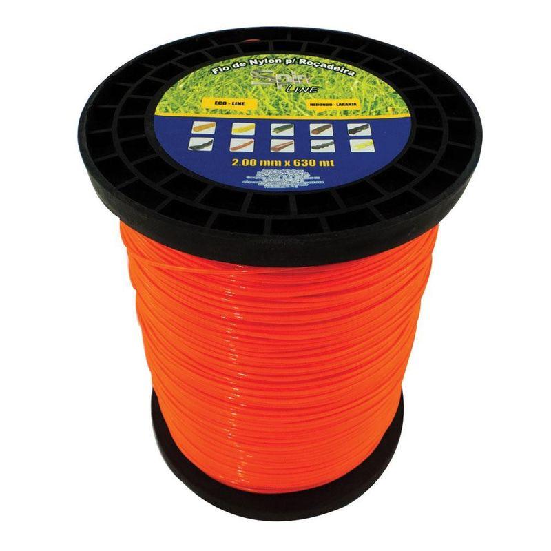 1-Fio-de-Nylon-Spin-