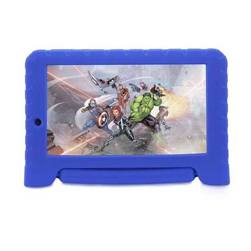 1-Tablet-Multilaser-