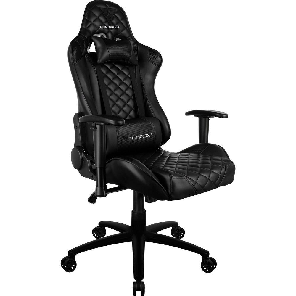 2-Cadeira-Gamer-Prof