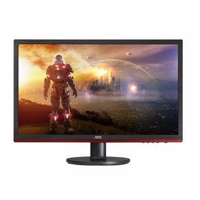 1-Monitor-AOC-215-En