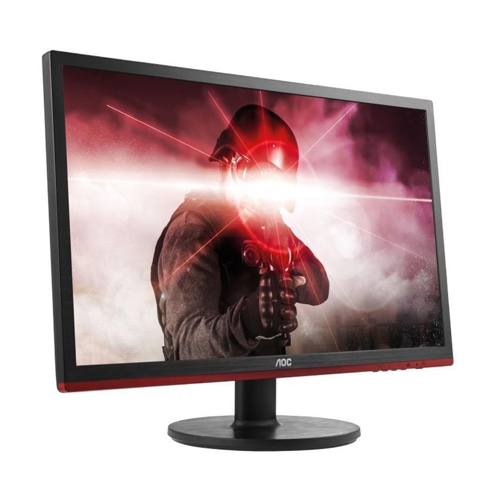 2-Monitor-AOC-215-En