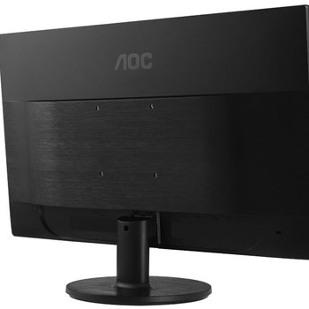 3-Monitor-AOC-215-En