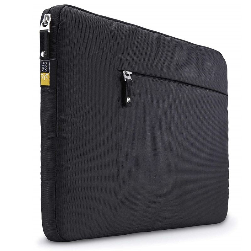 1-Case-p-Notebook-Lo