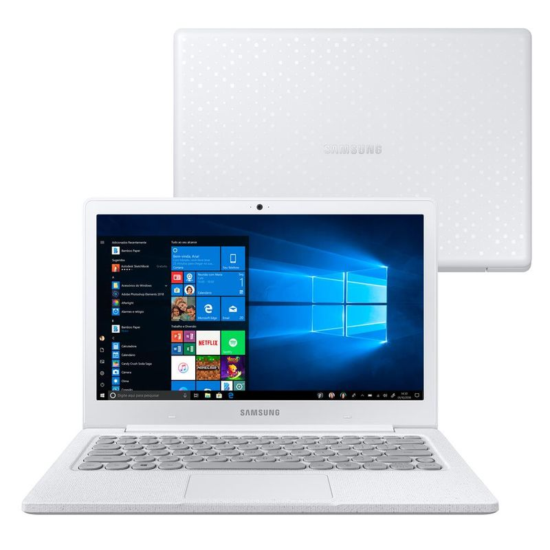 1-Notebook-Samsung-F