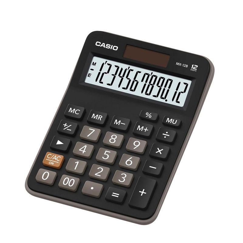 1-Calculadora-de-Mes