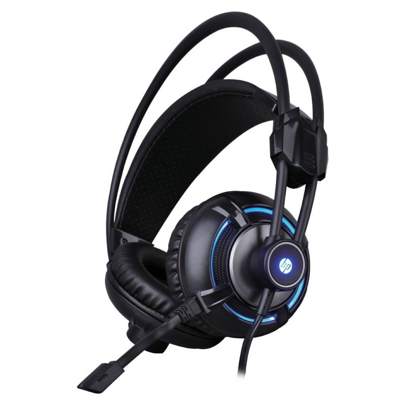1-Headset-Gamer-HP-H