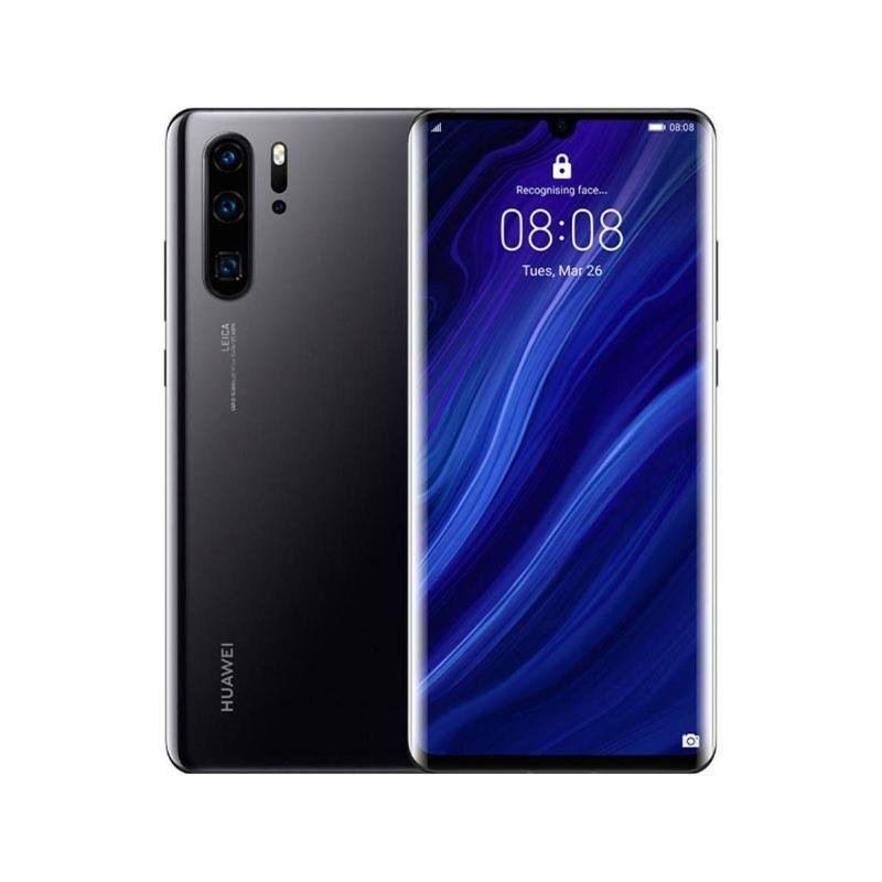 1-Smartphone-Huawei-