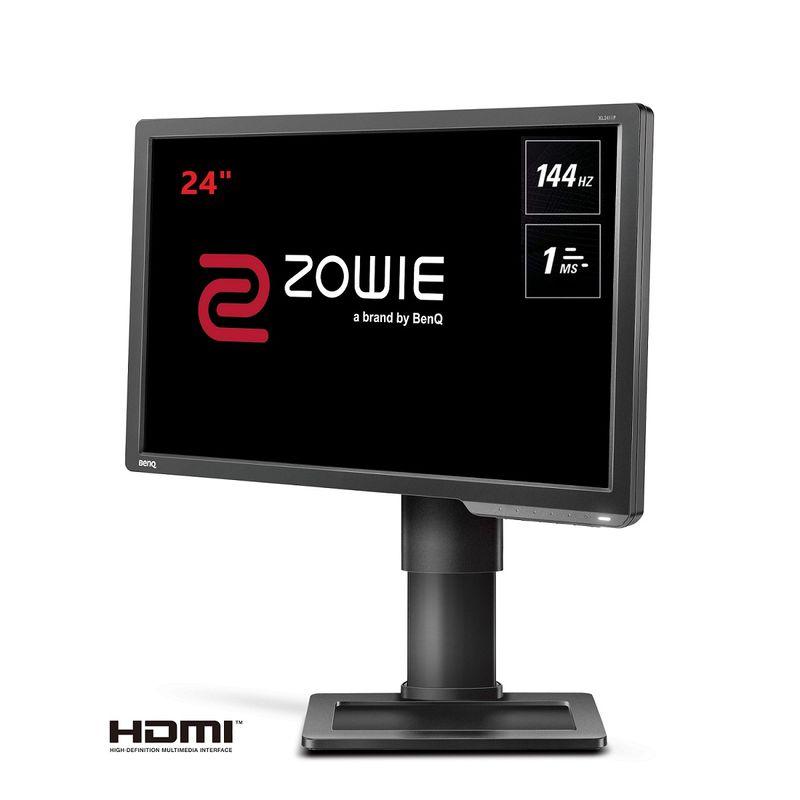 1-Monitor-Gamer-24-B