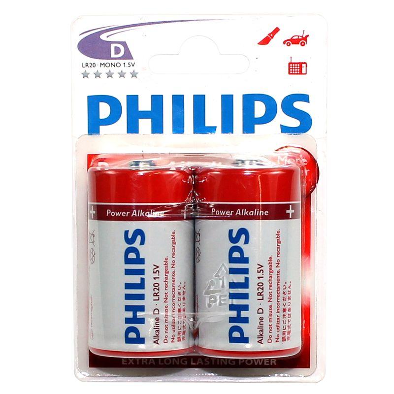 1-Pilha-Alcalina-D-P