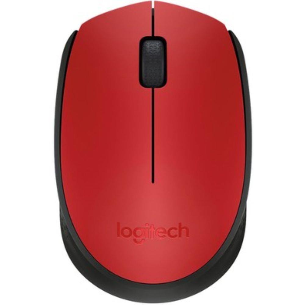 1-Mouse-USB-SFio-Log