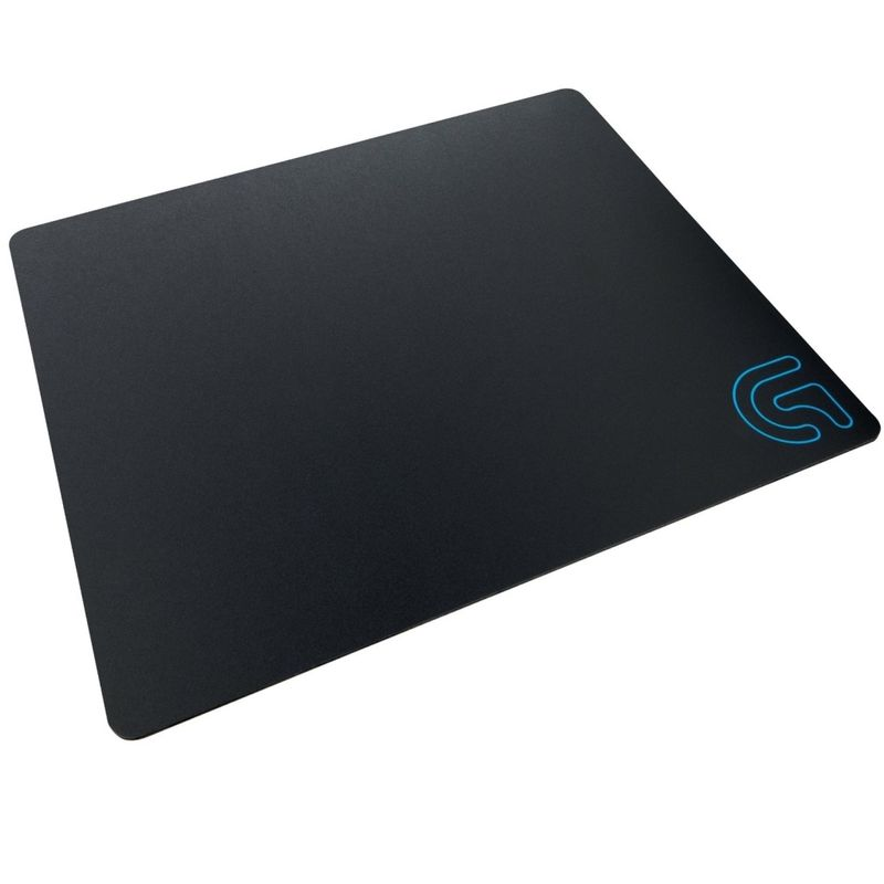 1-Mousepad-Gamer-Log
