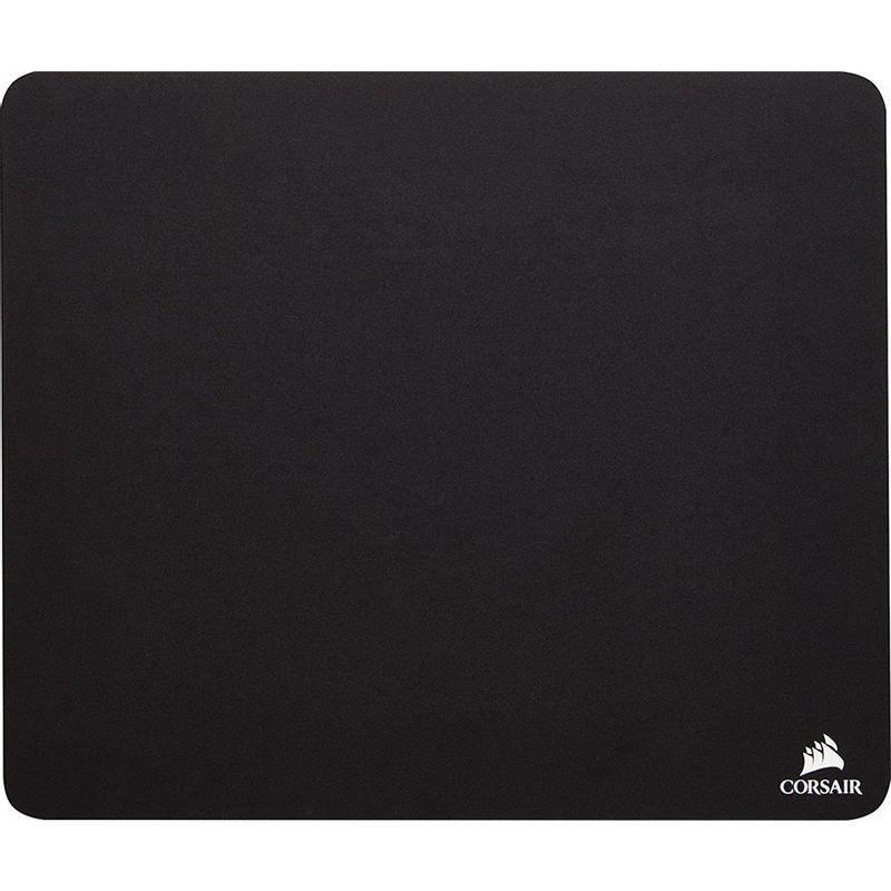 1-Mousepad-Gamer-Cor