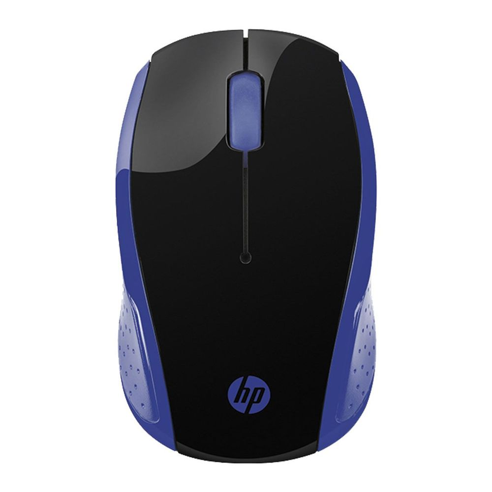 1-Mouse-USB-S-Fio-HP