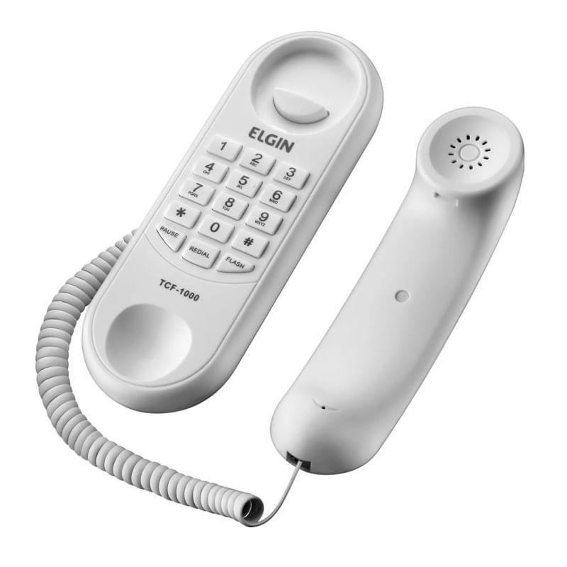 1-Telefone-Gndola-El