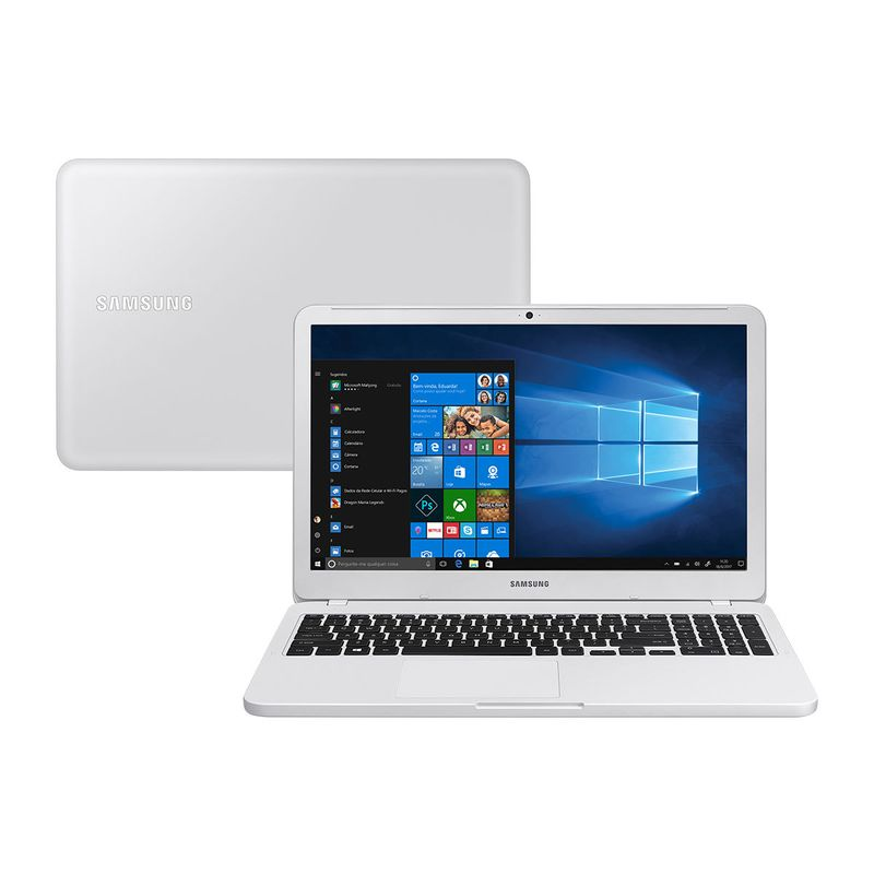 1-Notebook-Samsung-N