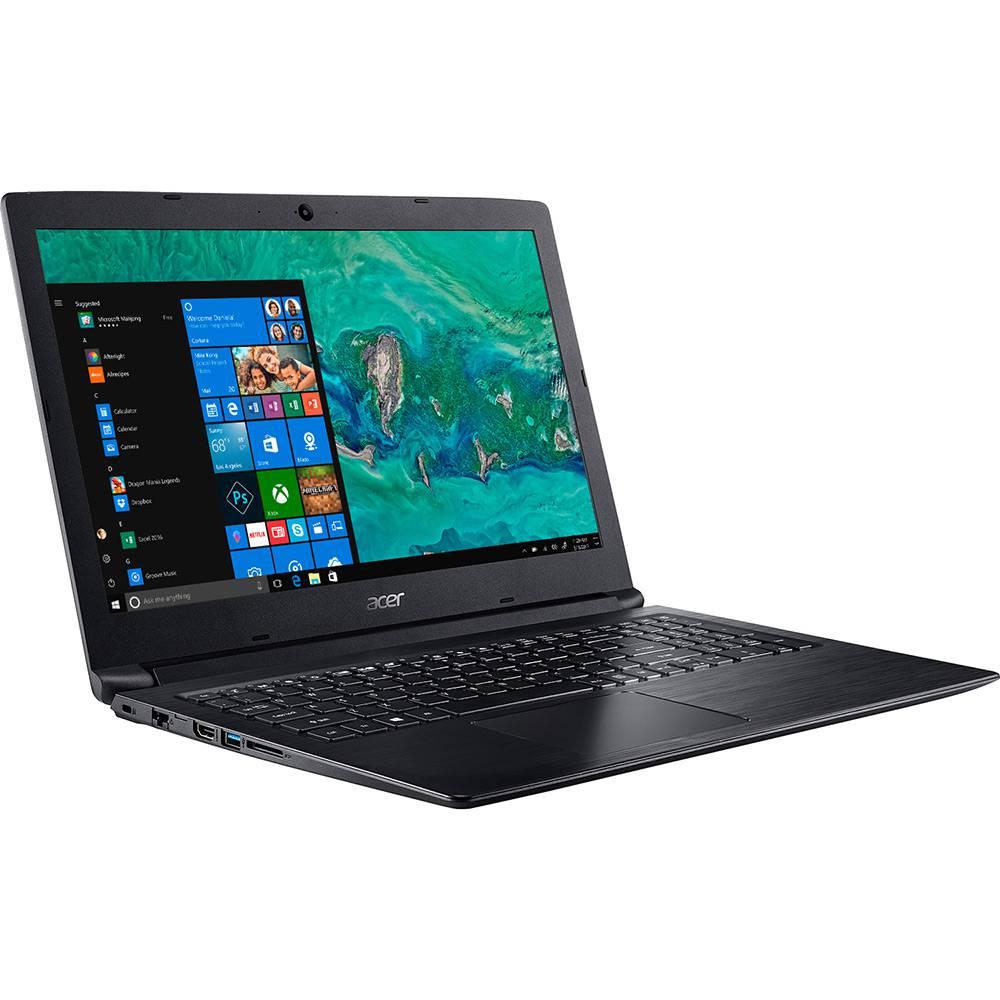 2-Notebook-Acer-A315