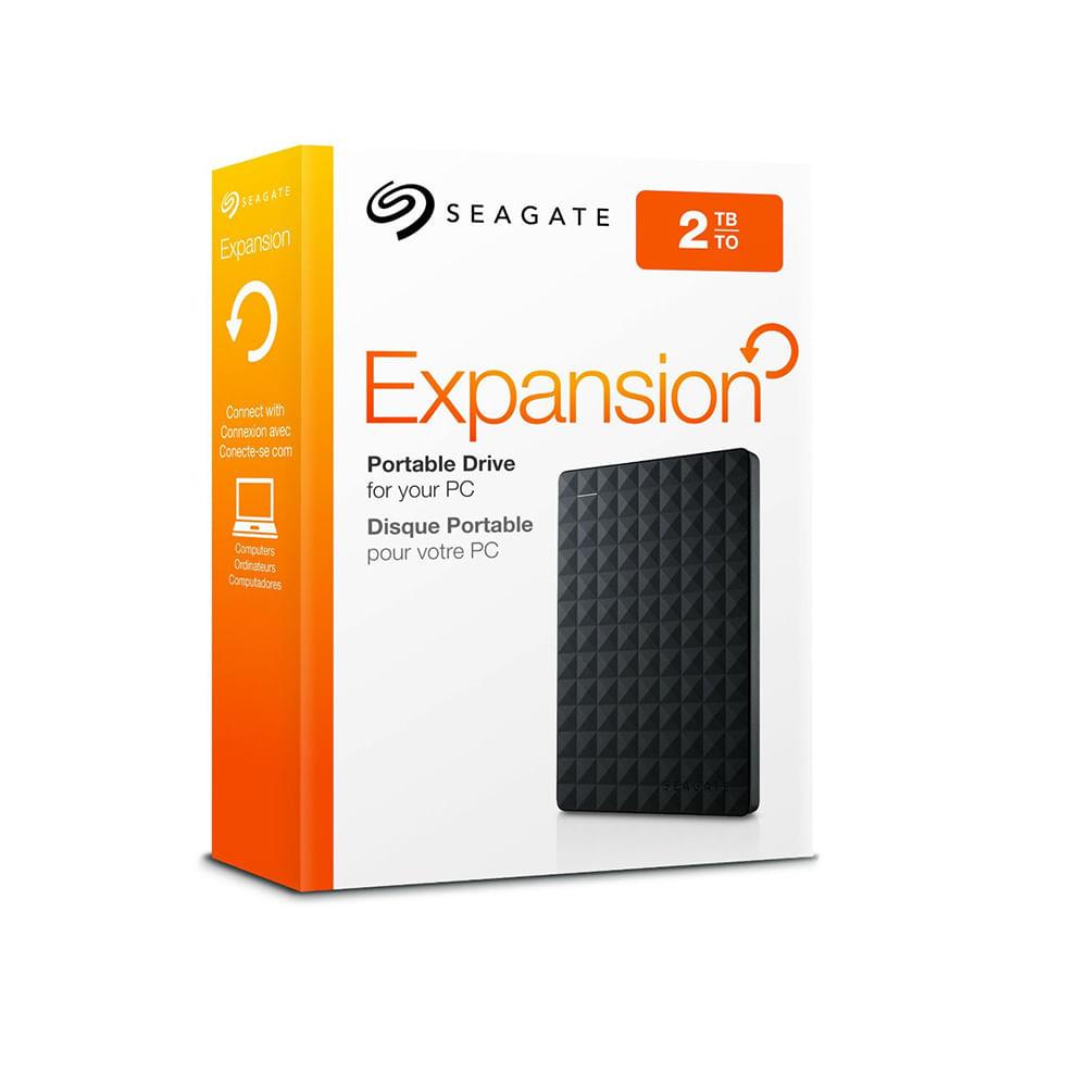 2-HD-Externo-2TB-USB