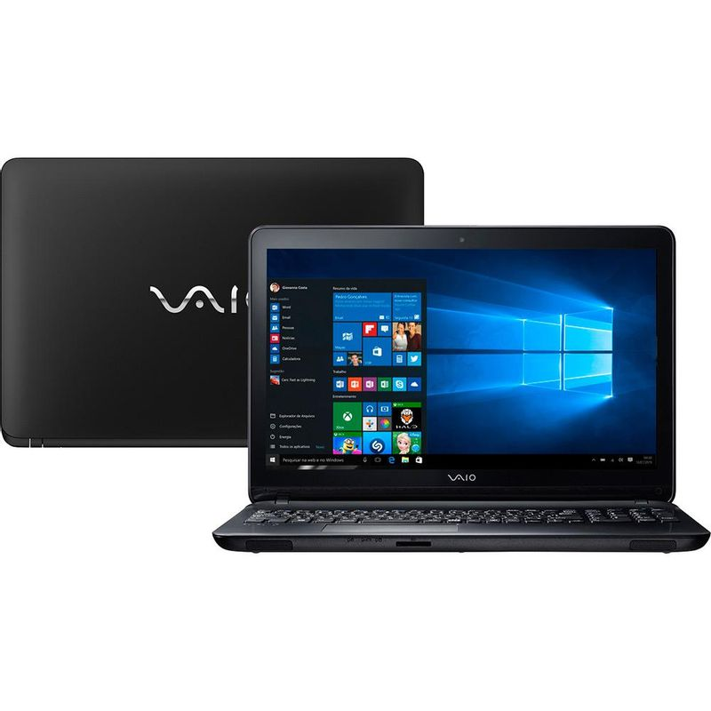 1-Notebook-Vaio-Fit-