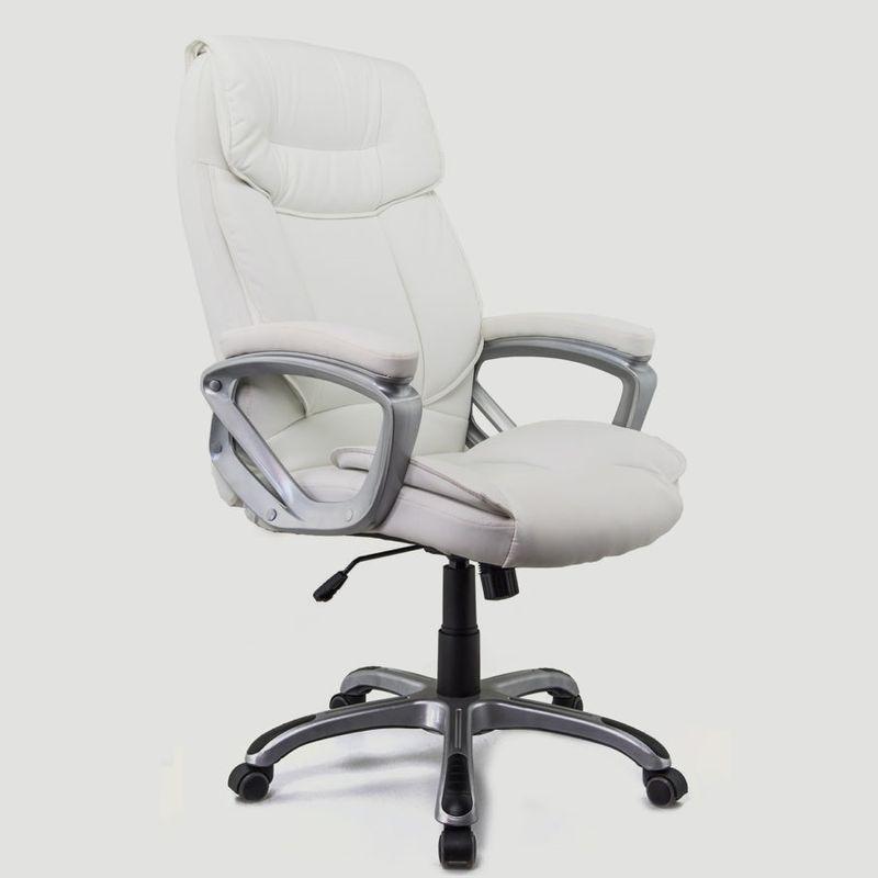 1-Cadeira-Presidente