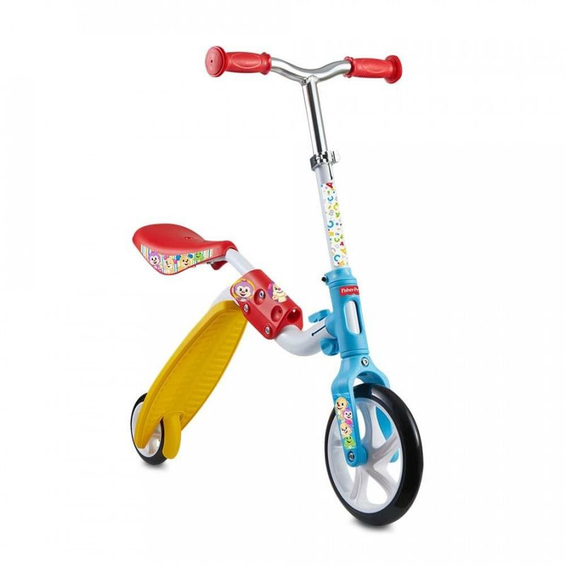 1-Patinete-e-Bicicle