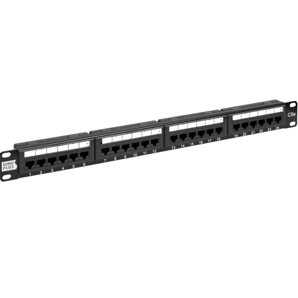 1-Patch-Panel-Sohopl