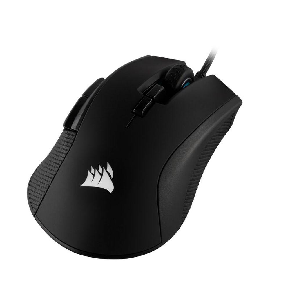 3-Mouse-Gamer-Corsai